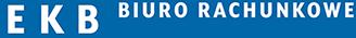 EKB Szczecin Logo